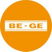 Części BE-GE