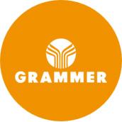 Części Grammer